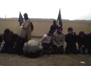 esecuzione-siria-jihadisti-assad-2