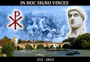 in_hoc_signo_vinces_312___2012_by_docmikeb-d5jb2qh