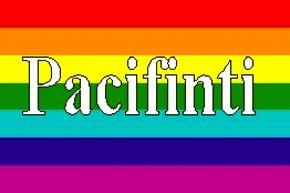 pacifinti