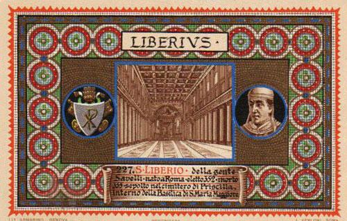 liberio5