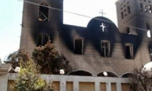 our-lady-of-the-annunciation-melkite-catholic-church-raqqa-500x300