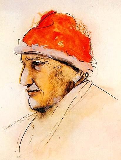 John XXIII-