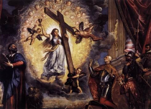 doge-antonio-grimani-kneeling-before-the-faith-1576