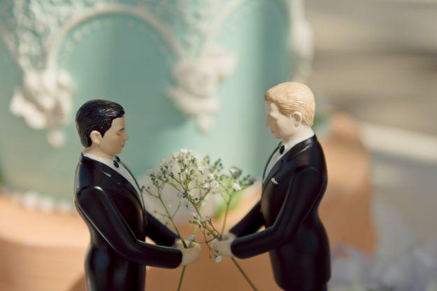 francia-Matrimonio-gay-chiesa