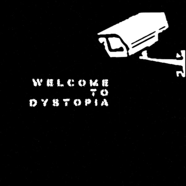 Welcome_To_Dystopia_by_crystalRyu