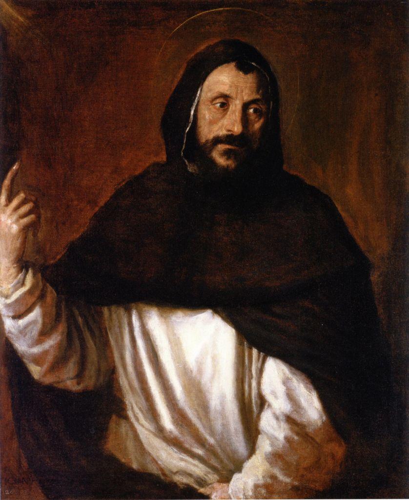 Vincenzo-574