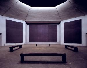 Rothko 2