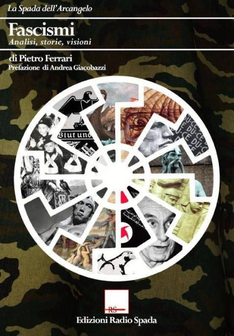 Fascismi-analisi-storie-visioni-2