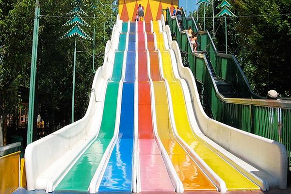 fiabiolandia-parco-tematico-per-bambini-scivolone-rimini