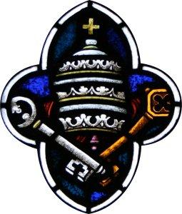 Papal_Tiara_and_Keys