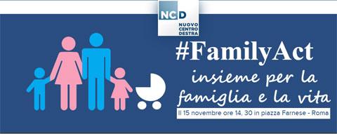 family-act1