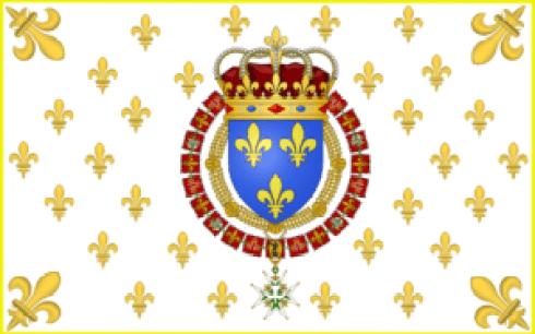Drapeau_royal1449