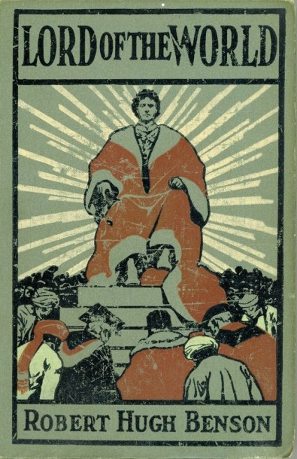 Lord_of_the_World_book_cover_1907