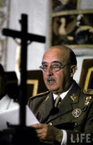 General-Francisco-Franco