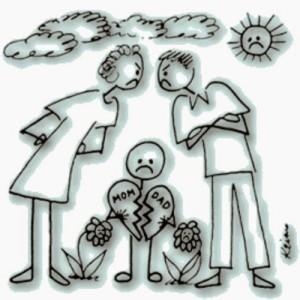 giuridicamenteparlando.blogspot.it-affido-condiviso-servizi-sociali-minori-figli-famiglia-separazione-divorzio