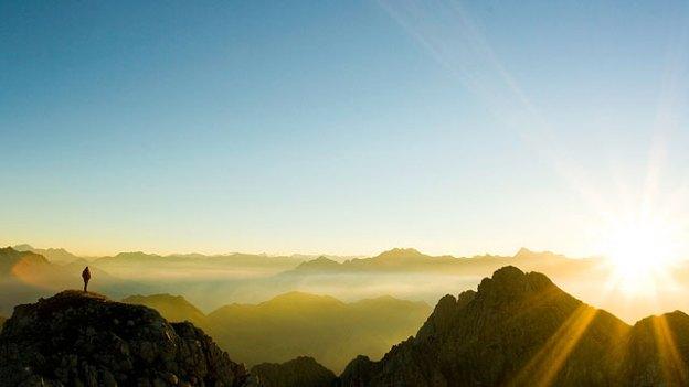 freedom-mountains