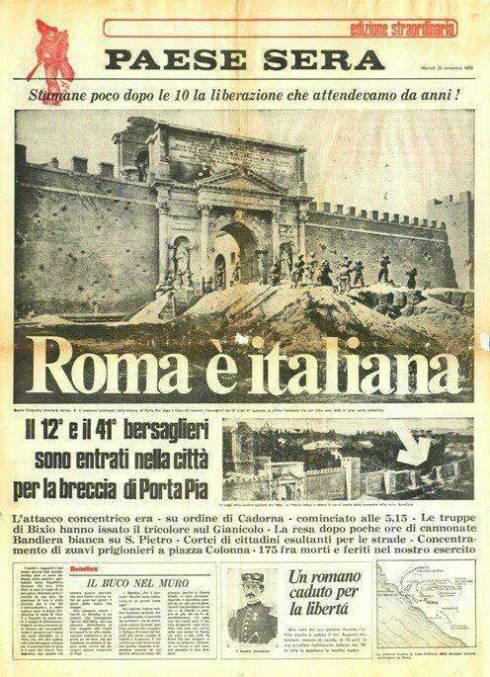 20-sett-1870-i-bersaglieri-entrano-a-porta-pia-deleted-2c4f56280022809effe14e9059939f76