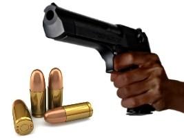 Assassinat d'un policier de l'Unité de Sécurité de la Primature-insecurite