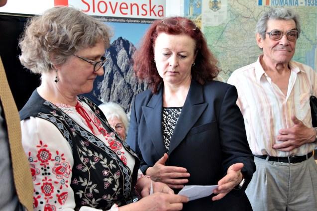 Expozitie Slovacia RTM (10)