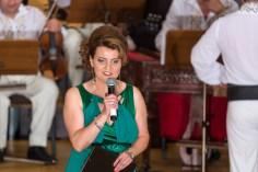 (5 mai 2015, Filarmonica Banatul) Foto: Viorel Stanciu