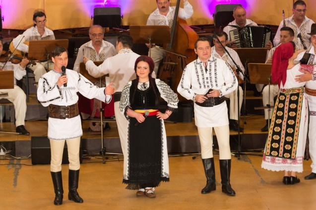 populara Filarmonica RTM Foto Viorel Stanciu (21)