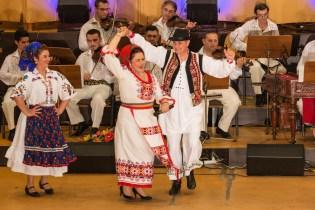 populara Filarmonica RTM Foto Viorel Stanciu (35)