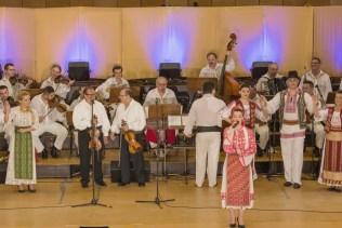 populara Filarmonica RTM Foto Viorel Stanciu (45)
