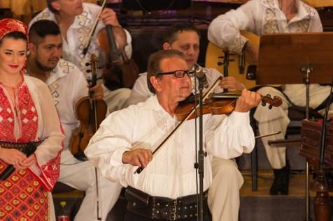 populara Filarmonica RTM Foto Viorel Stanciu (46)