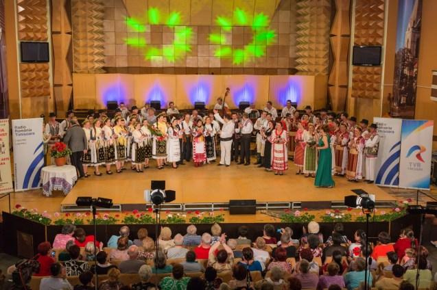populara Filarmonica RTM Foto Viorel Stanciu (54)
