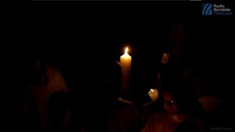 160325 transmisiune Dom Paste catolic 06