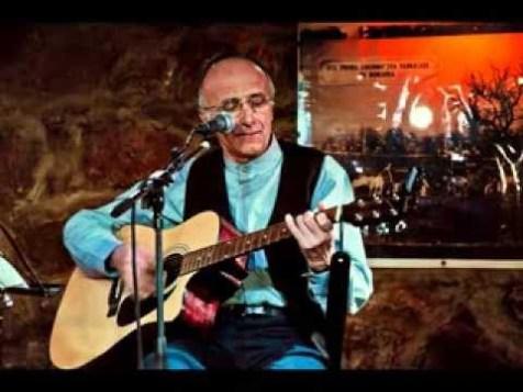 Vasile Gondoci youtube