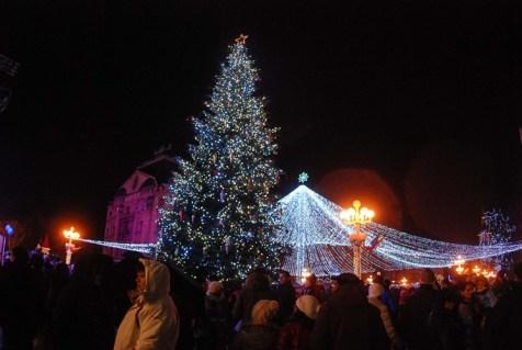 iluminat-festiv-targ-tm-1-12-36