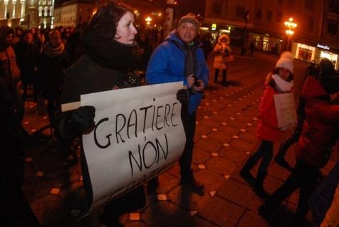protest gratiere 19 (31)