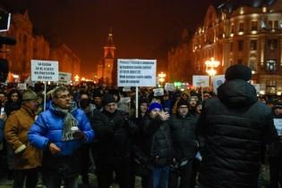 protest tm piata victoriri 22.01 (2)