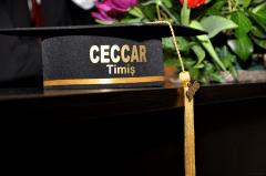 170112-1502 O noua generatie CECCAR Timisoara DSC_4808