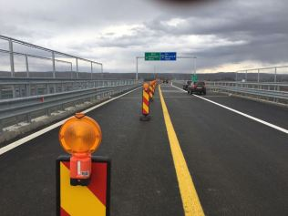 autostrada 4