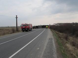 camion deta (7)