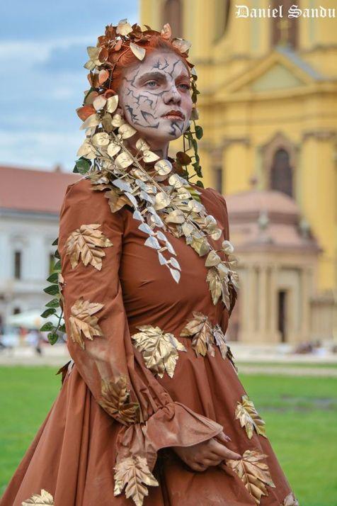 carnaval tm (6)