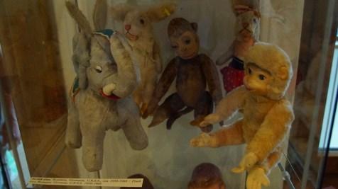170629_120926 Muzeul Jucariilor la Arad DSC00414
