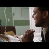 Háblame de Ti - Nuevo vídeo de Banda MS