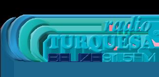 Radio Turquesa Belize 91.5 FM