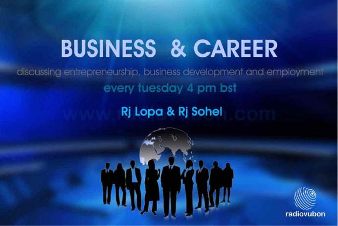 business & career wab