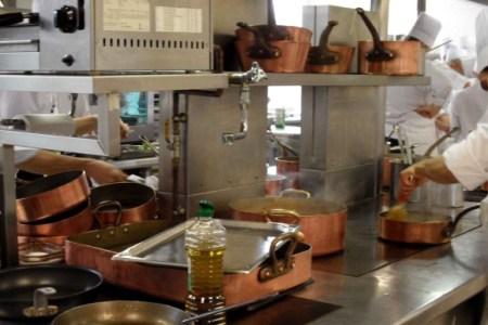 ecole ferrandi cuisine radis rose 2 580x435
