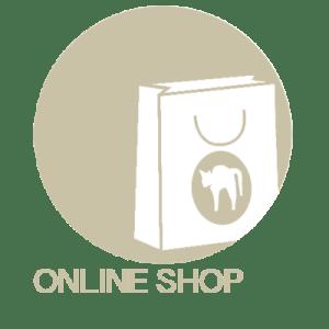 Textildruck, Werbemittel, Merchandise