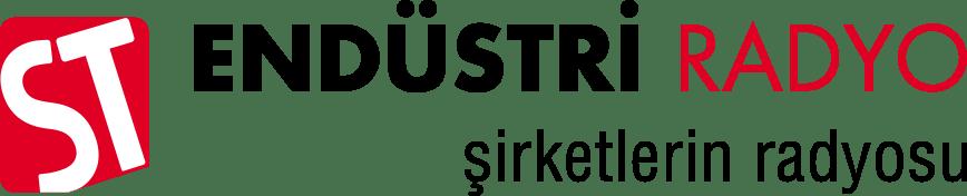 ST Endüstri Radyo - Şirketlerin Radyosu I B2B Radyo