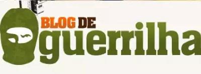 blogdeguerrilha