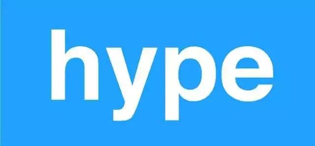 Como identificar e explorar um hype na Internet