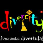 ¿Querían un parque de diversiones en Barranquilla? Viene divercity
