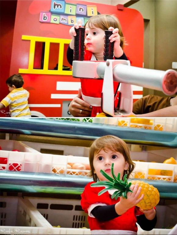Festa infantil em casa, festa em casa, festa de criança em casa