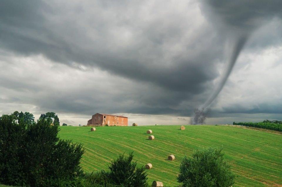 tornado-farm-escape-nj-slots-reviews-online